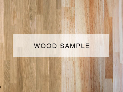 cover-wood