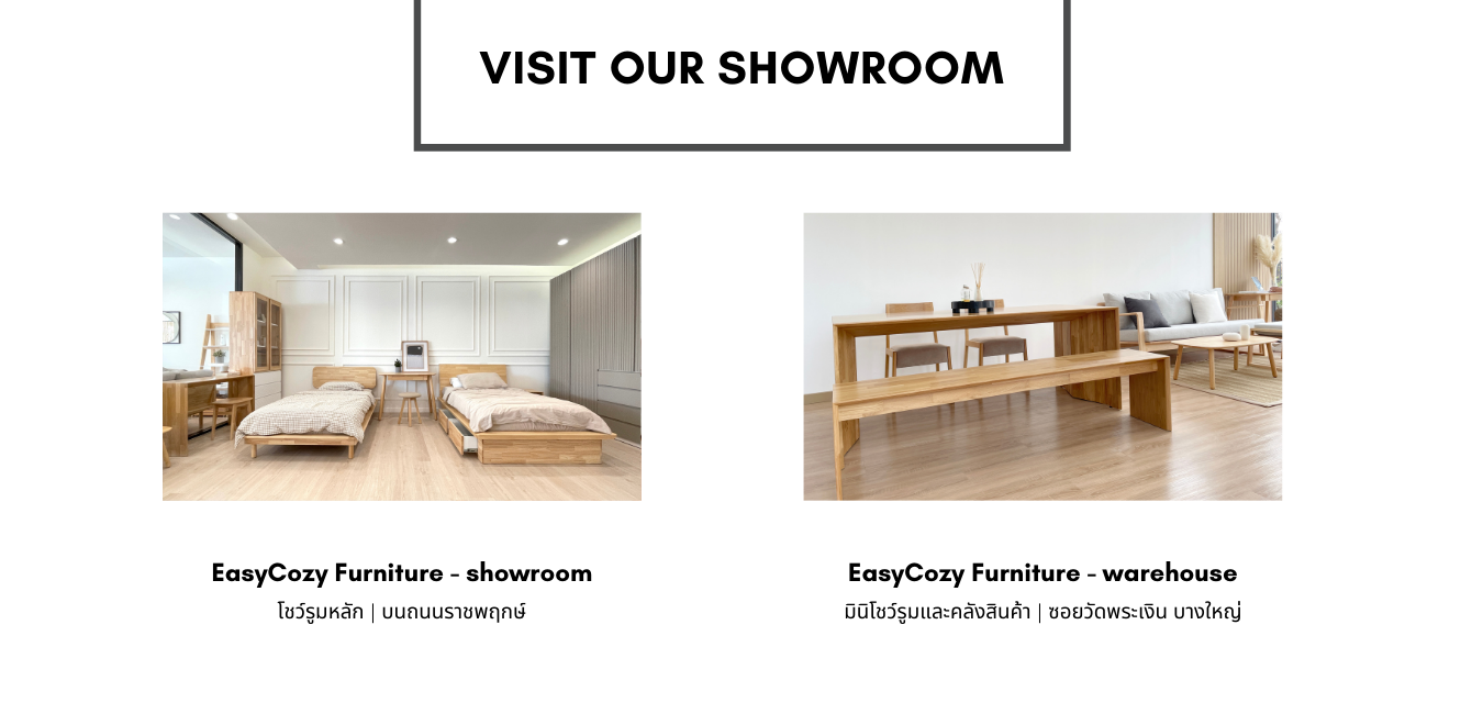 showroom cover