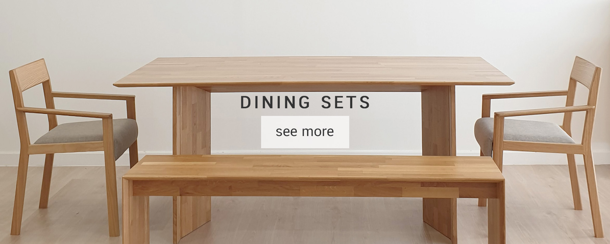 Dining covers