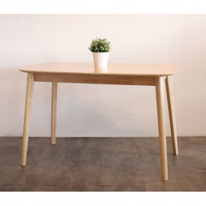 cloudy-table-web2