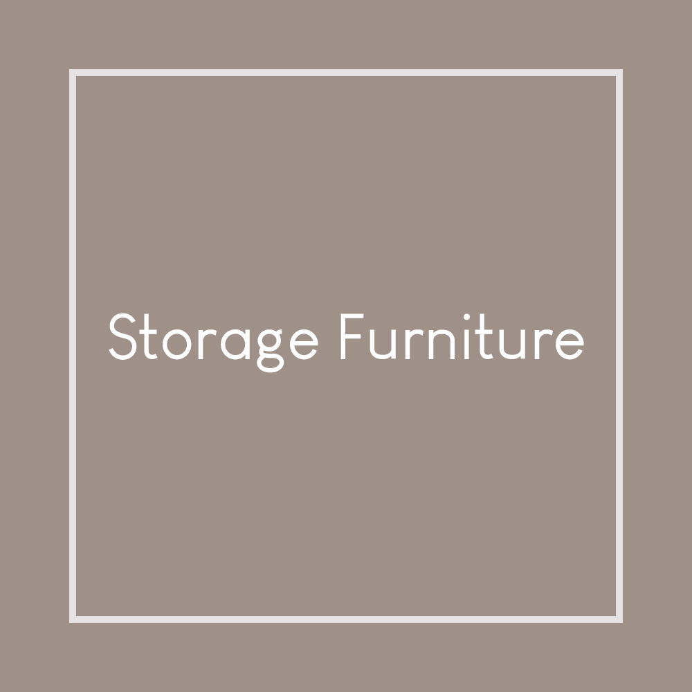 cover storage