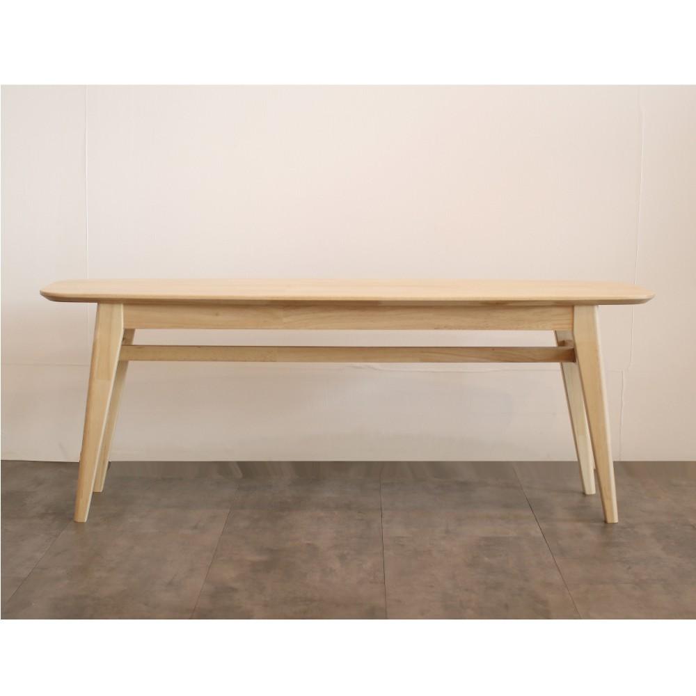 C bench3