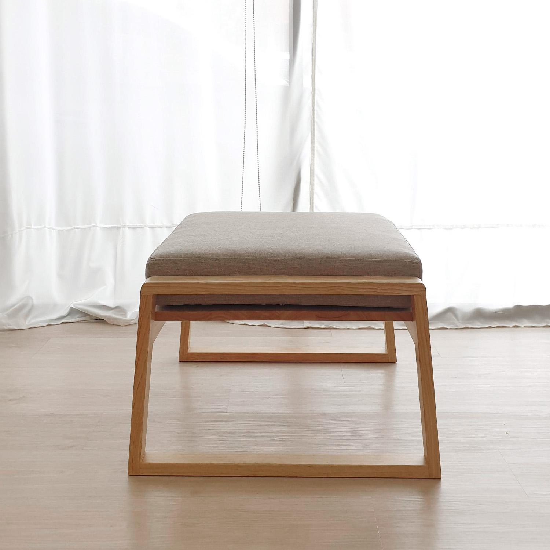 2021 Gus stool 02