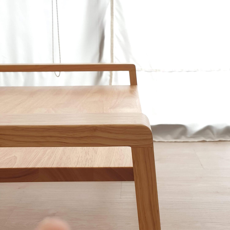 2021 Gus stool 04