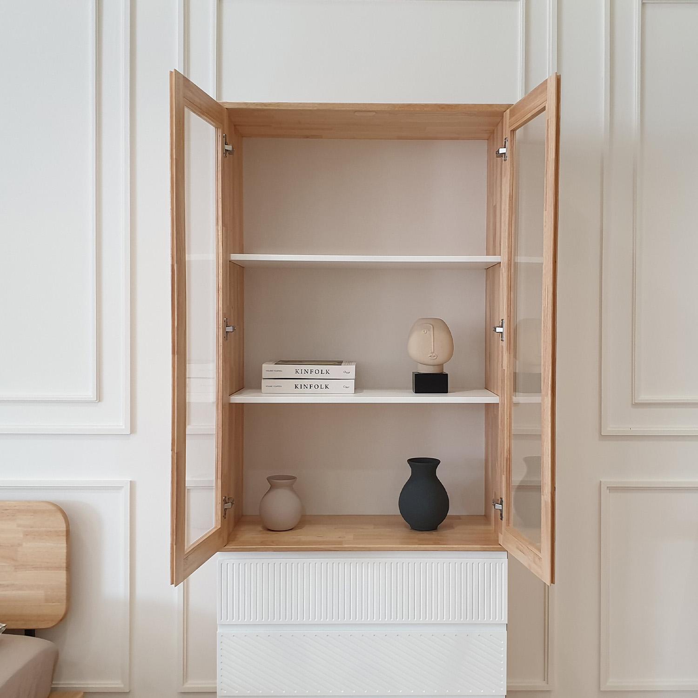 2021 Cabinet H04-2