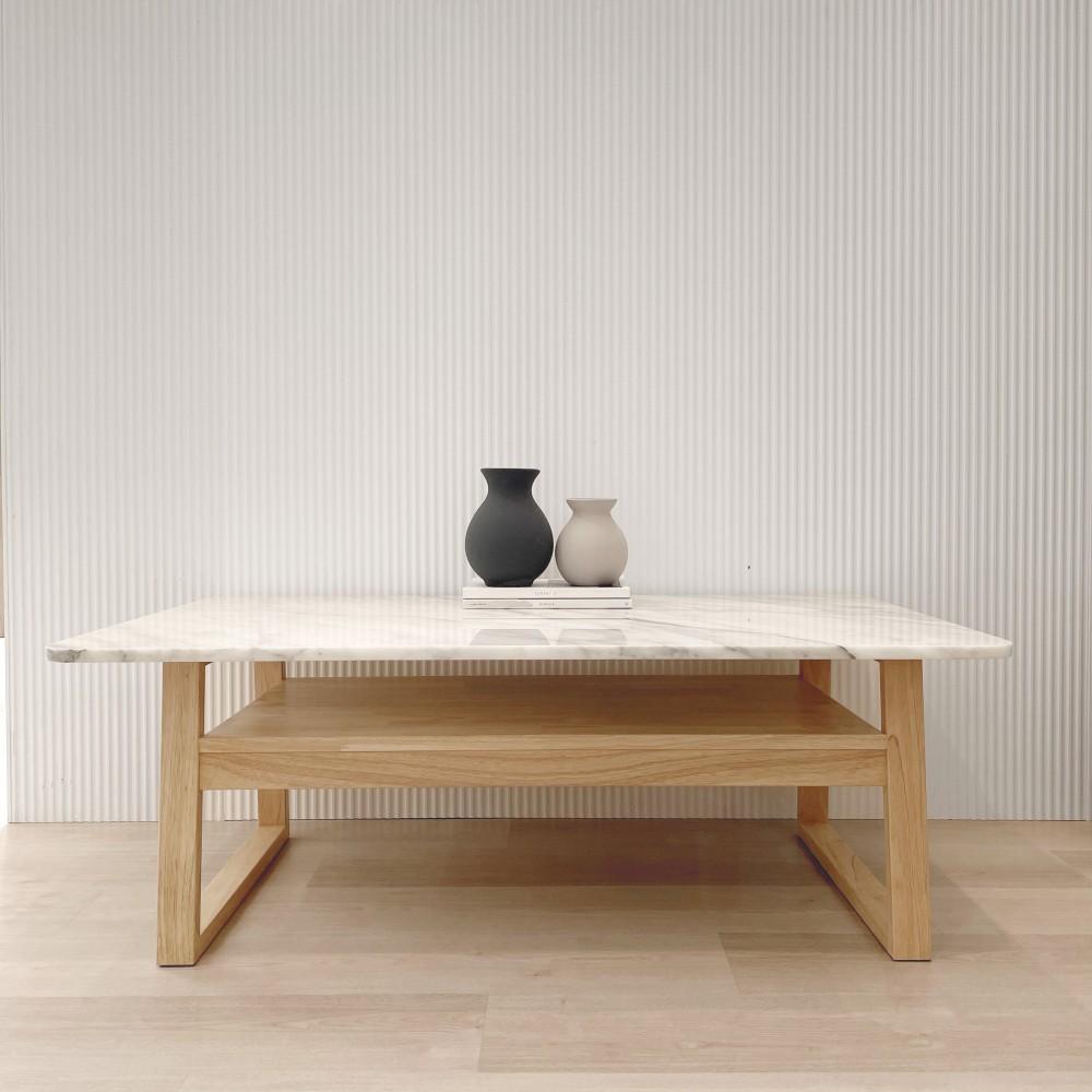 2021 โต๊ะกลางGusหิน 01