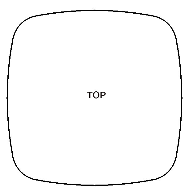 adj-70x70-top