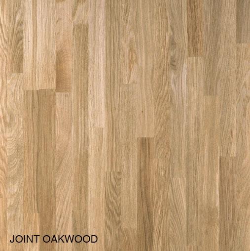 joint-oak1