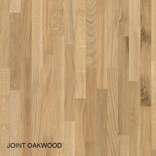 joint-oak2