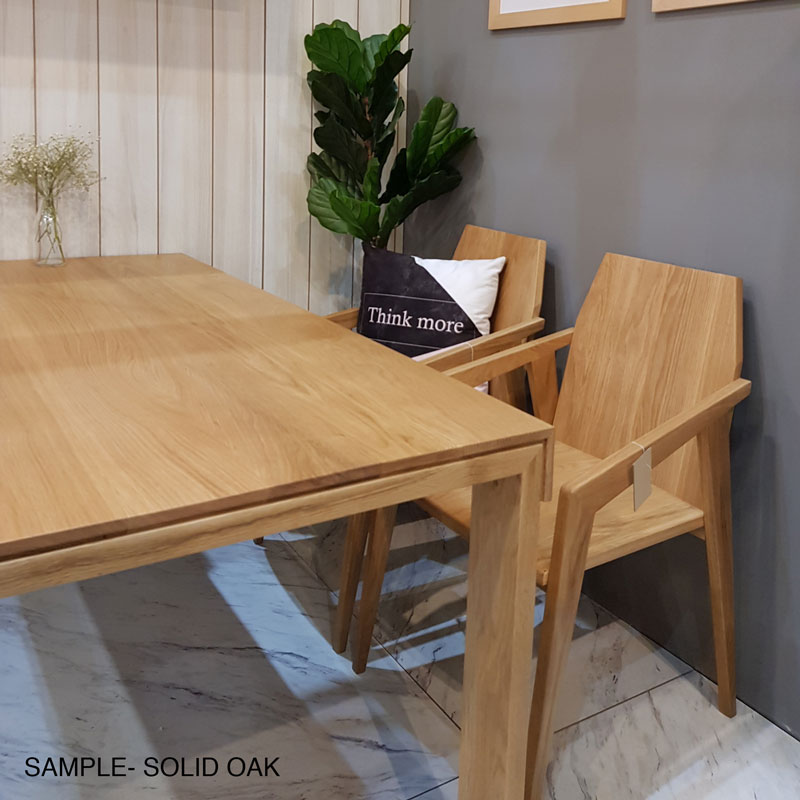 solid-oak1