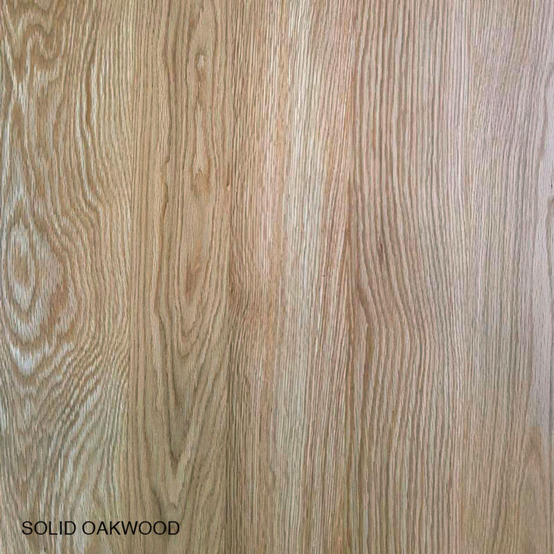 solid-oak2