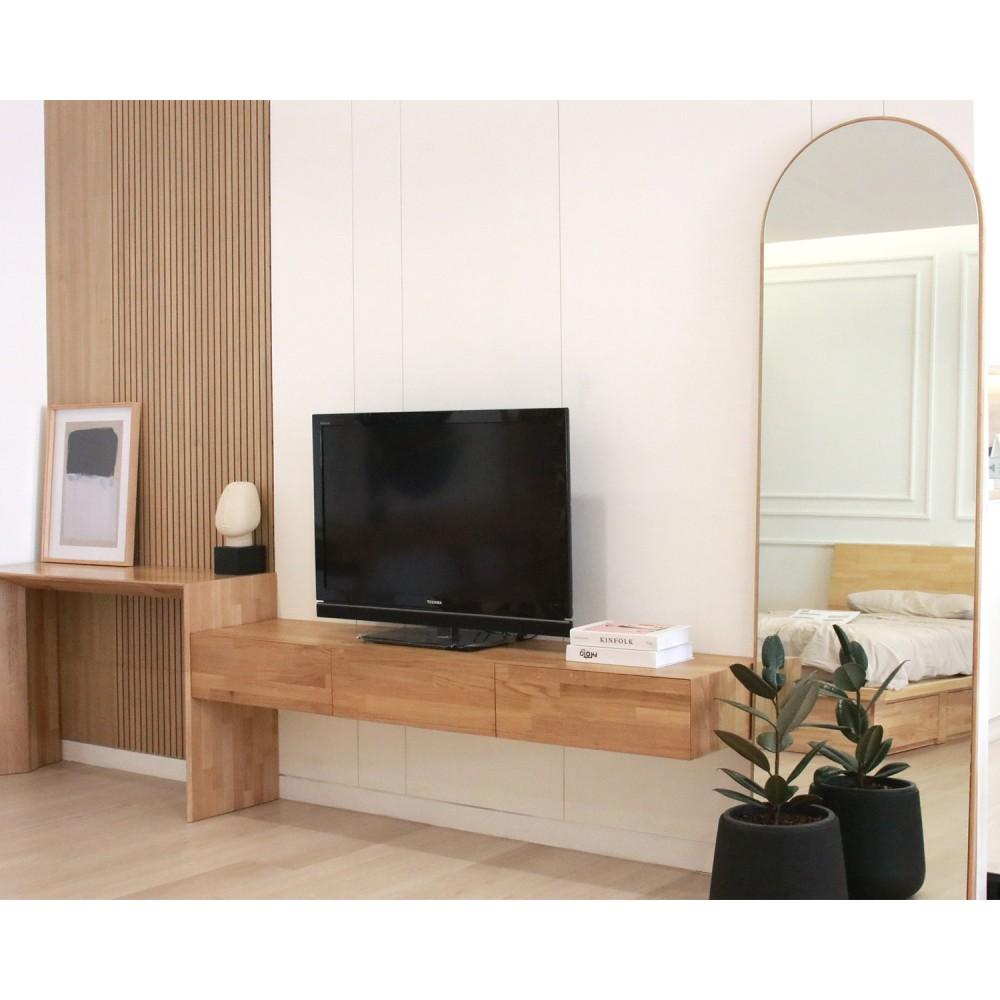 2021 Tv console 02