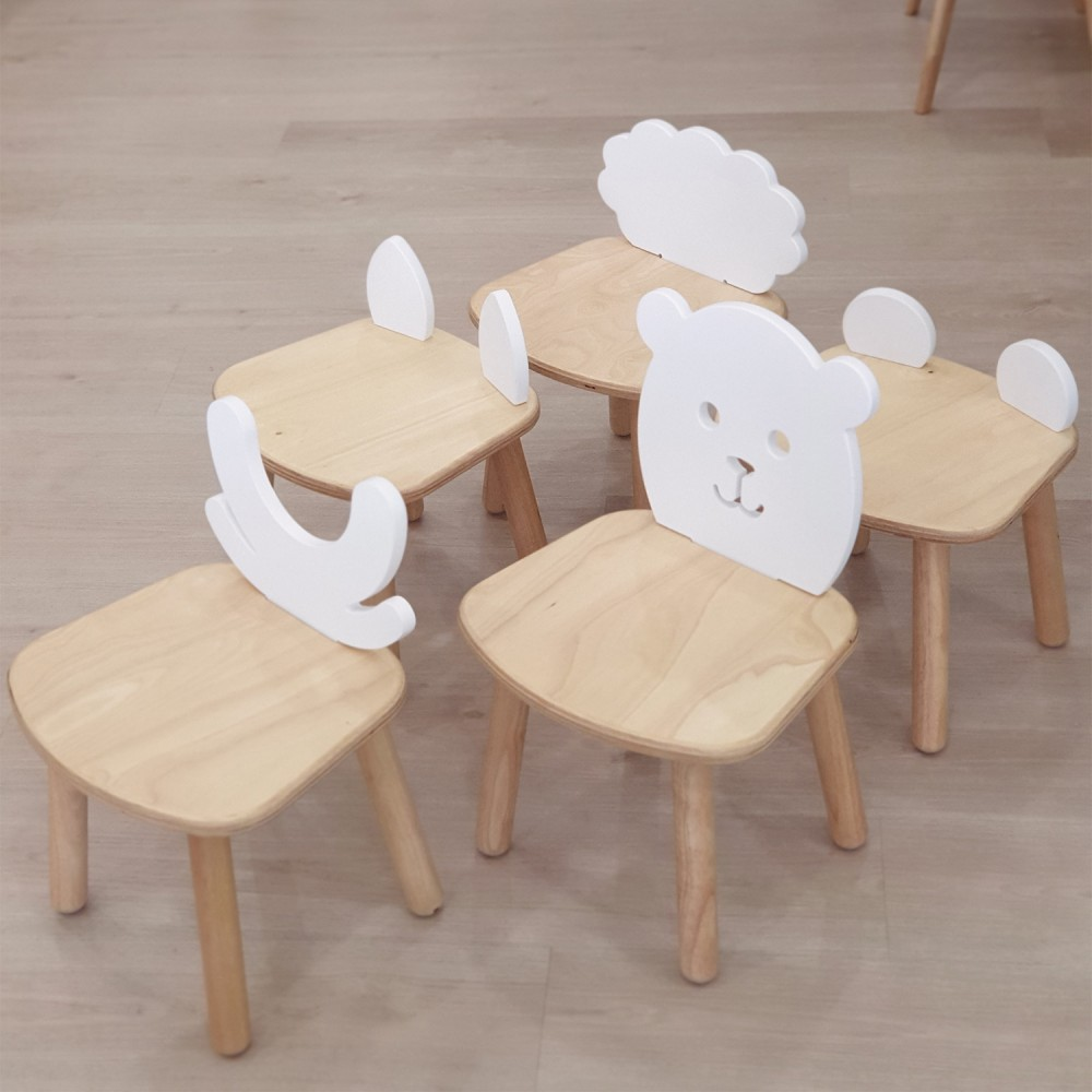 chairs 01