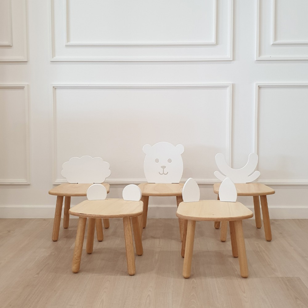 chairs 02