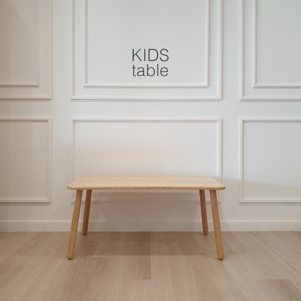 table Word 01