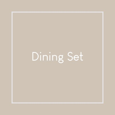 cover dining
