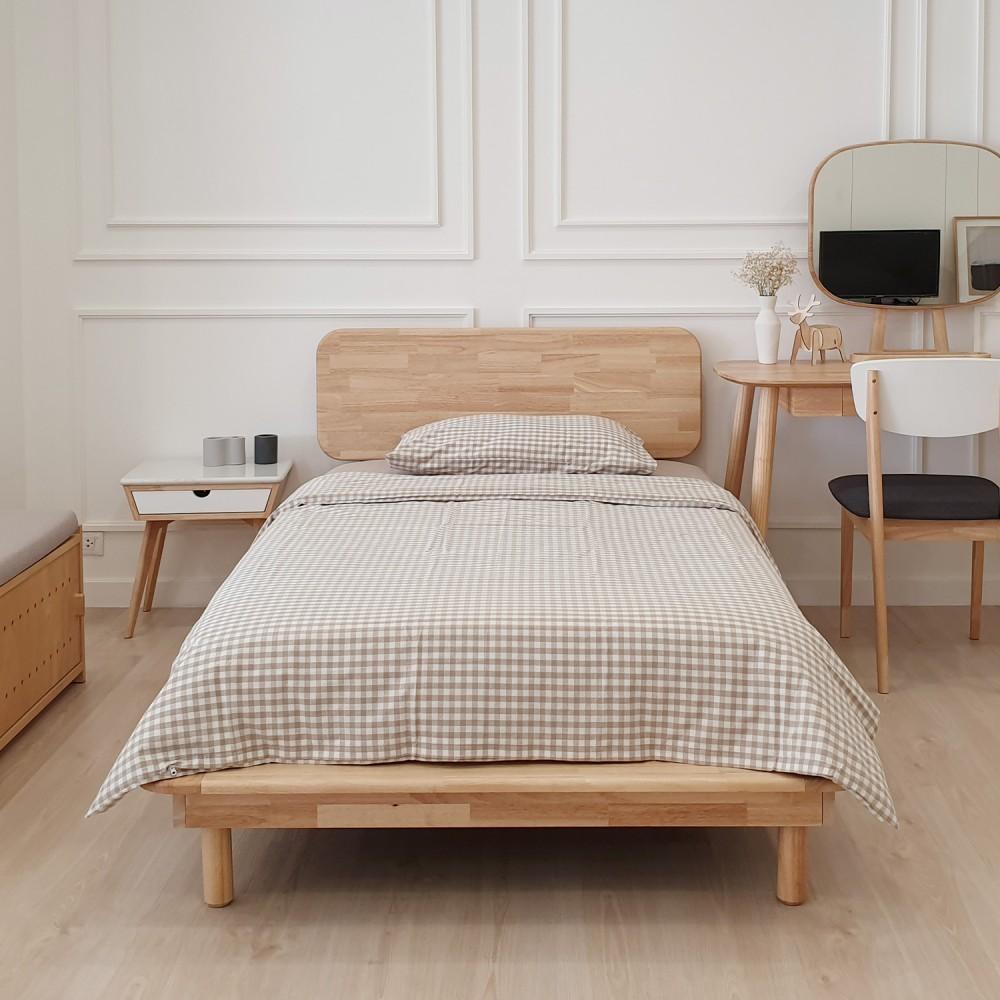 2021 Pulpy bed 01
