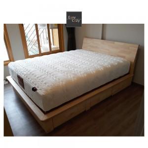 ห้องนอน Nami-2