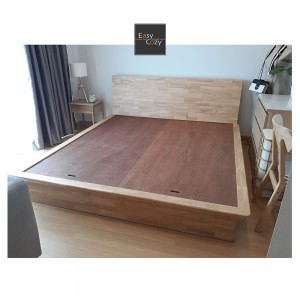 ห้องนอน Nami-3