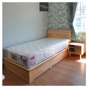 ห้องนอน Nami-4