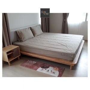 ห้องนอน Pulpy bed-2