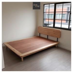 ห้องนอน Pulpy bed-3