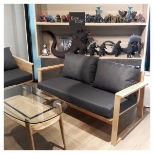 ห้องนั่งเล่น Gus sofa-2