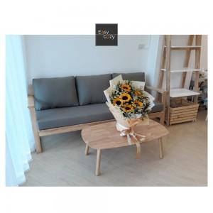 ห้องนั่งเล่น Gus sofa-4