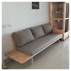 ห้องนั่งเล่น Kin Sofa-2