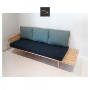 ห้องนั่งเล่น Kin Sofa-2 copy