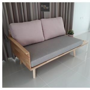 ห้องนั่งเล่น Kin Sofa-3