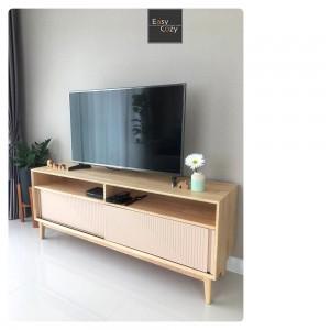 ห้องนั่งเล่น Pal TV-2 copy