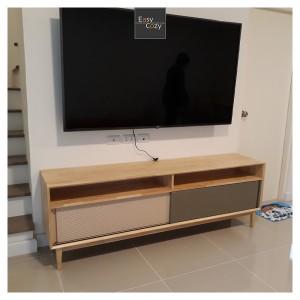 ห้องนั่งเล่น Pal TV-3