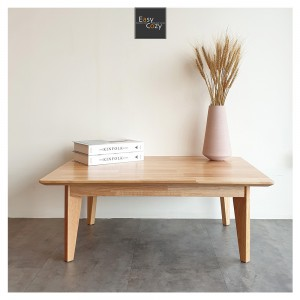 โต๊ะ Dashi