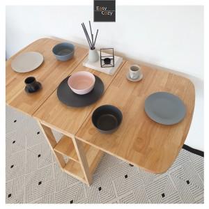 โต๊ะ Drop Leaf N copy