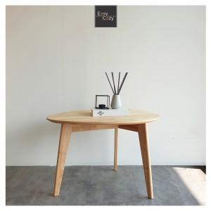 โต๊ะ Egg coffee