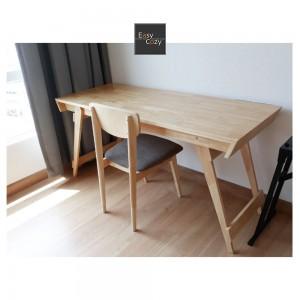 โต๊ะ Folding-3