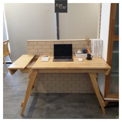 โต๊ะ Folding