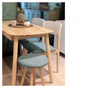 โต๊ะ Pulpy table100-2