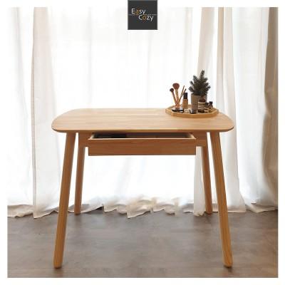 โต๊ะ Pulpy table100
