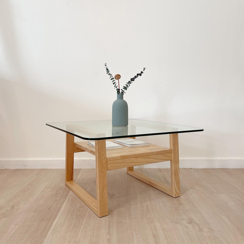 2021 โต๊ะกลางGusกระจก 01