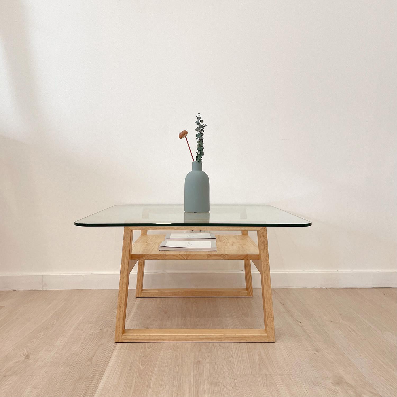 2021 โต๊ะกลางGusกระจก 02