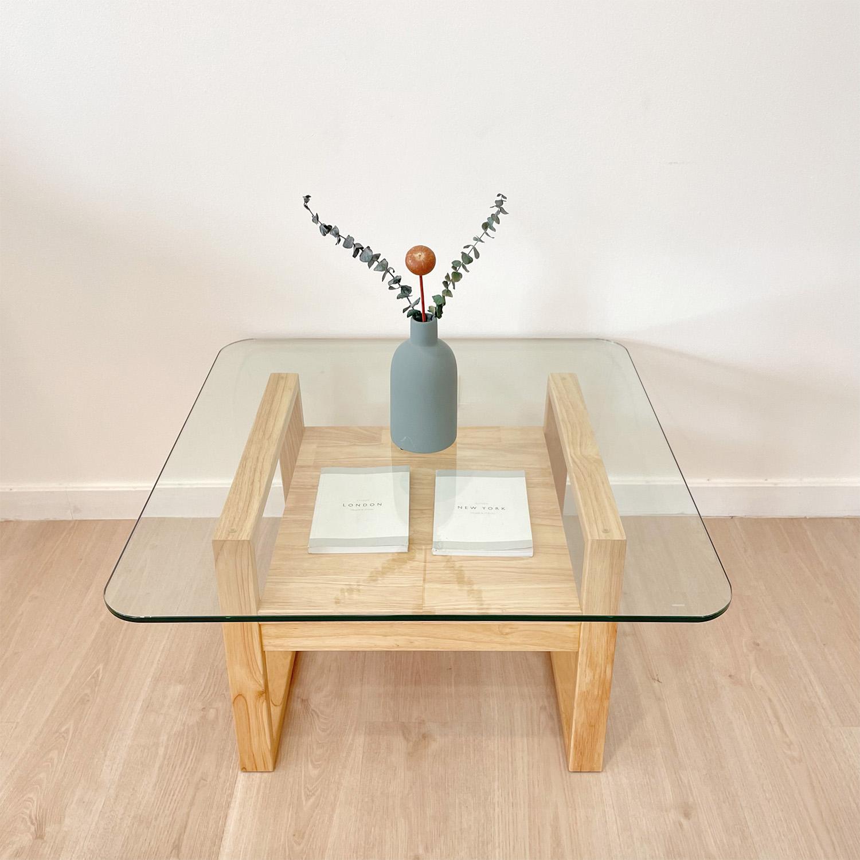 2021 โต๊ะกลางGusกระจก 03